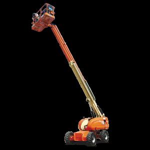 Boomlift (Diesel)